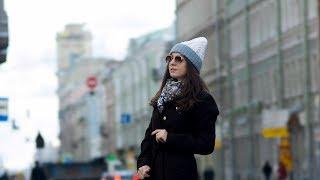 Моя коллекция шапок и второй шанс для пряжи #SM