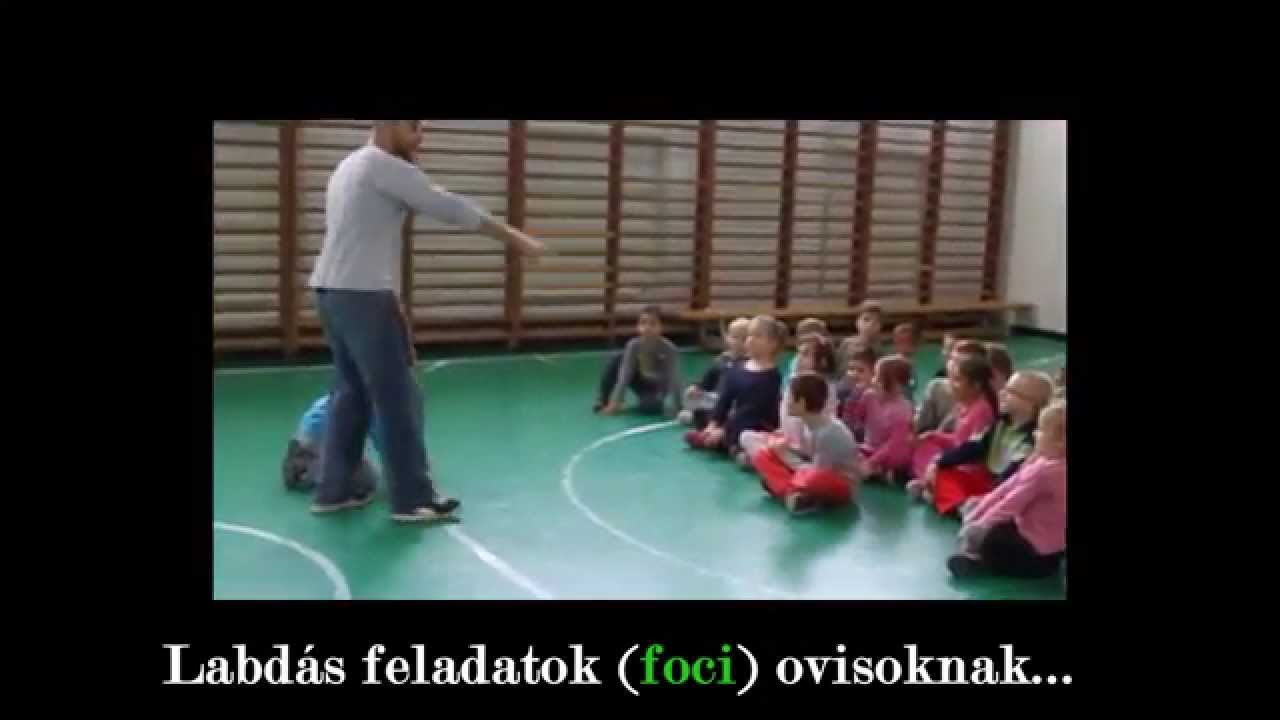 ovis torna gyakorlatok)