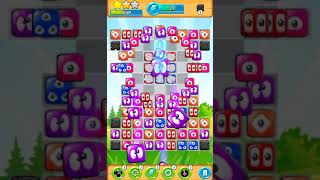 Blob Party - Level 506