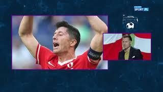 Kłótnia ekspertów w Cafe Euro. Poszło o... Jerzego Brzęczka | Euro 2020