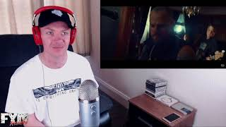 Good Charlotte - Actual Pain (Official Video) REACTION mp3