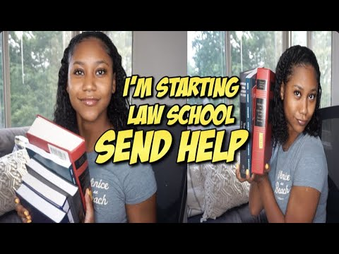 Life Update: Do I Regret Going To Howard? How Is Online Law School?