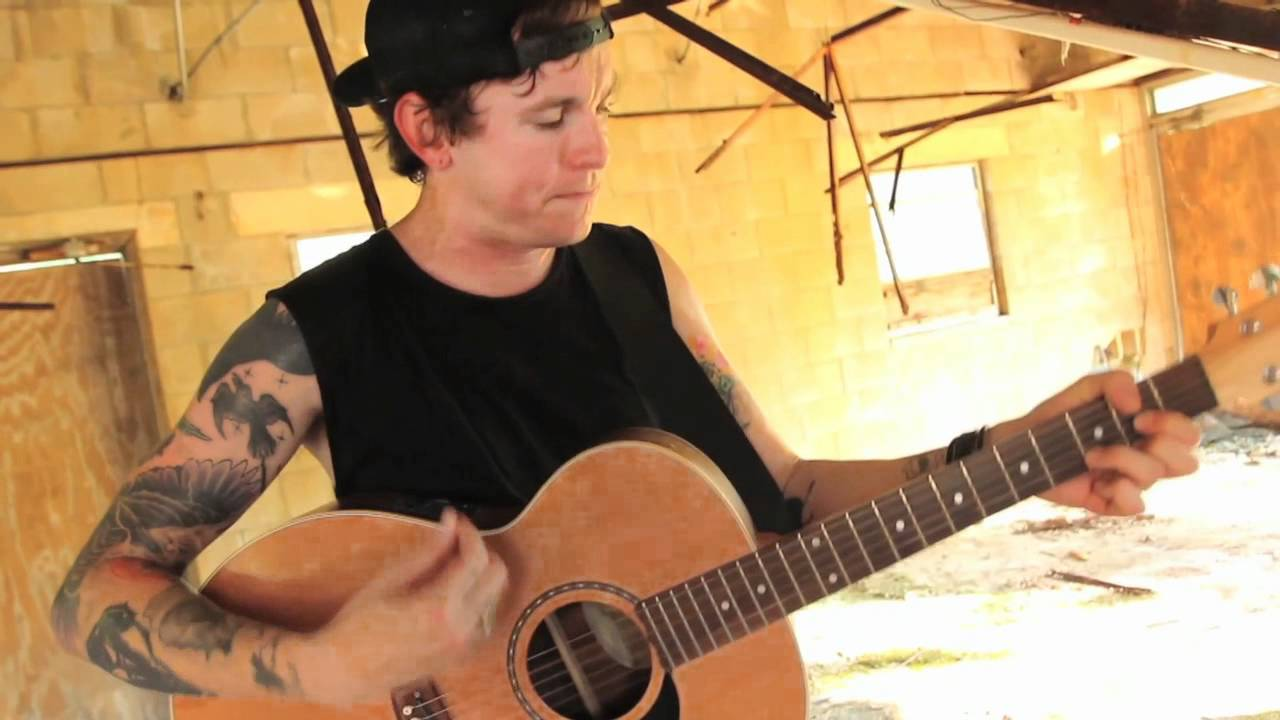 against-me-because-of-the-shame-acoustic-thomasgabel