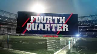 Texans vs Cardinals 2013 Week 10