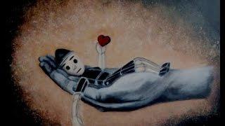 Helen Mia Harris - Expert Love Addiction and Co-dependency Therapist - Heartbreak