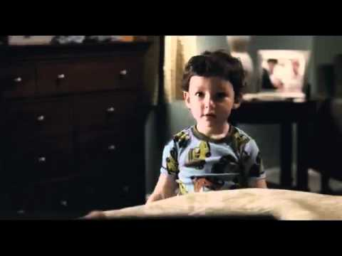 American Pie Reunion official Trailer HD/3D (2012) from YouTube · Duration:  2 minutes 26 seconds