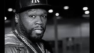 50 Cent and Naturi Naughton at it again