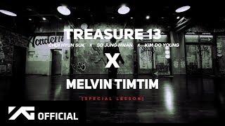 Treasure13
