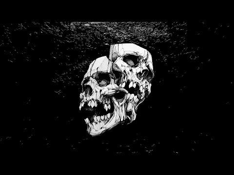 FREE* (HARD) Travis Scott x Drake Type Beat - 'Abyss' | Ft  21
