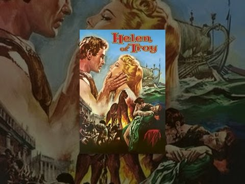 helen of troy movie analysis Some mighty fine gifts of cinema spectacle are borne by the warner brothers in their cinemascope, warnercolored, made-in-italy helen of troy this latest reprise on homer's iliad opened at the criterion yesterdayview full article in timesmachine » we are continually improving the quality of.