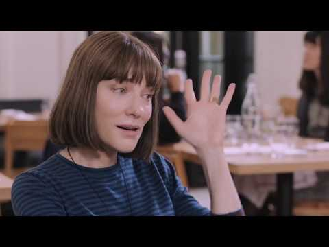 ¿Dónde estás Bernadette? | Segundo Tráiler Oficial | Imagem Filmes México