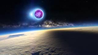 Anandi Shanti - Metaphysical Being ᴴᴰ