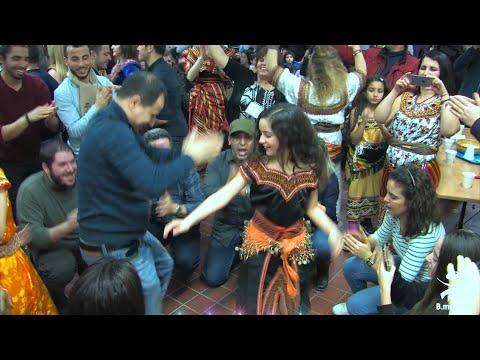 Meilleure ambiance Kabyle 2020, juste  avant le corona