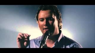 """Tino Martin """"Het Is Goed Zo""""  (Officiële Videoclip)"""