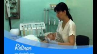 Klaraderm, tratamiento facial AntiManchas