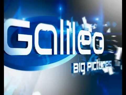 Galileo Big Picture