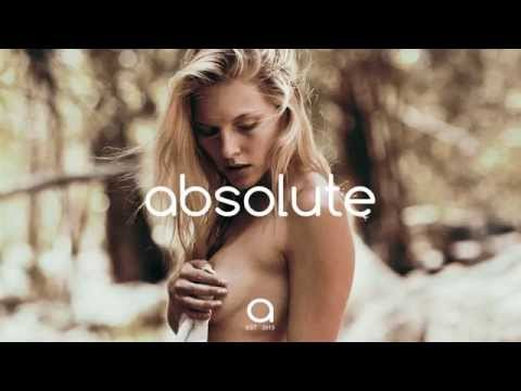 Shakka - When Will I See You Again (AMTRAC Remix)