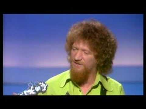 Songs Of The Workers - Luke Kelly - 06 - The Lifeboat 'Mona'