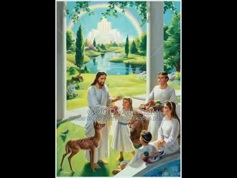ISHIMWE By God's Voice Family Choir