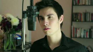 Whitney Houston Tribute - I Will Always Love You (Sam Tsui)