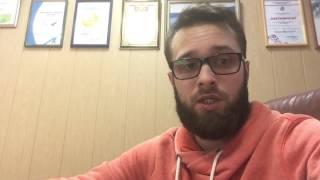 видео Особенности ипотеки земельных участков