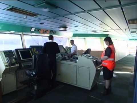 Wellington region - Boat Safety in NZ - Maritime New Zealand