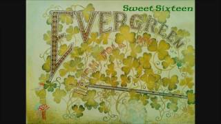 Download Evergreen - Evergreen - Full Album MP3 song and Music Video