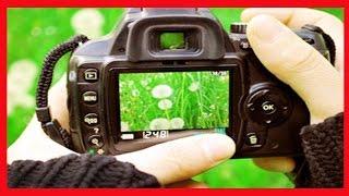 🍺 A TÉCNINCA MAIS SIMPLES E EFICIENTE PARA TIRAR FOTOS 5X MELHORES (CURSO MASTER CARA DA FOTO) 👏