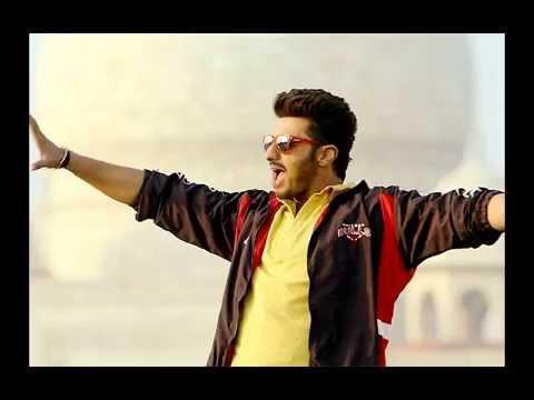 superman Salman Ka fan HD song