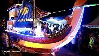 Download Video Takbir Keliling IDUL FITRI 1439 H Kota Batam 14 Juni 2018 MP3 3GP MP4