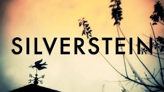 Watch Silverstein The Wind Shifts video