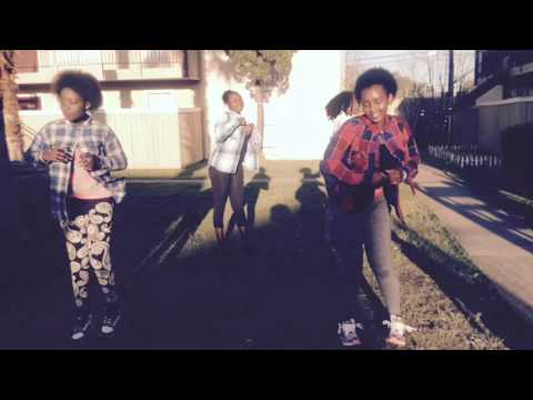 Balaumba Remix dance Bebi Philip ft Eddy Kenzo