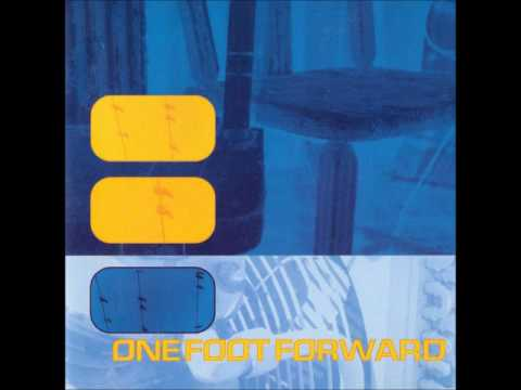 One Foot Forward- Self Titled Ep