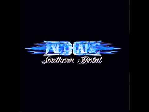 METHANE INTERVIEW 2014 METAL DEVASTATION RADIO