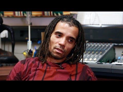 Akala on trap music, Kendrick Lamar and lyricism in hip-hop