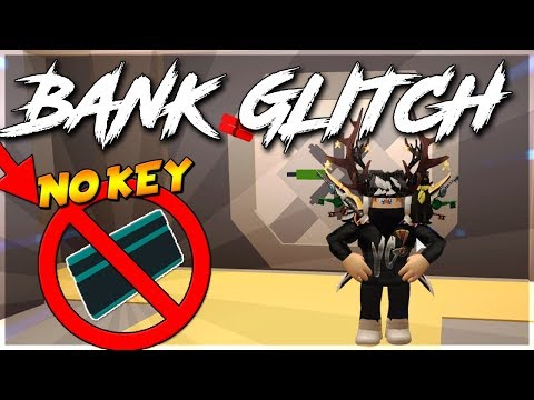 Download How To Get A Key Card On A Private Server Roblox Jailbreak