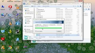 Comment cracker Internet Download Manager 6.11 Build 7