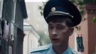"""Фильм : """"Напарник"""""""