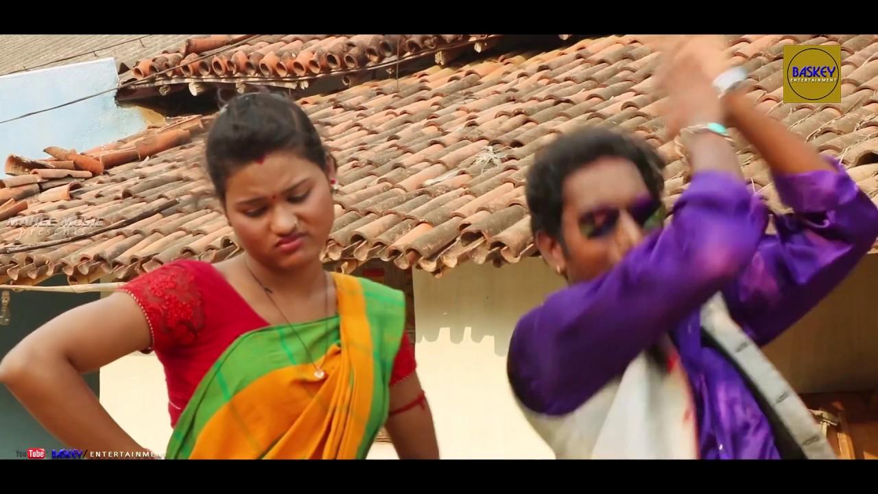 PADHIA JATRA FULL HD SONG_ALBUM-BHUGAH MATKAM_SURENDRA & LINA_2018