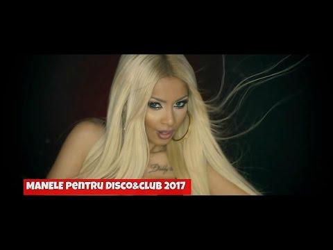 Geo si Mc Masu,Narcisa,Edy Talent █▬█ █ ▀█▀- URI 2017- Dans Cristina Pucean si Loredana Chivu