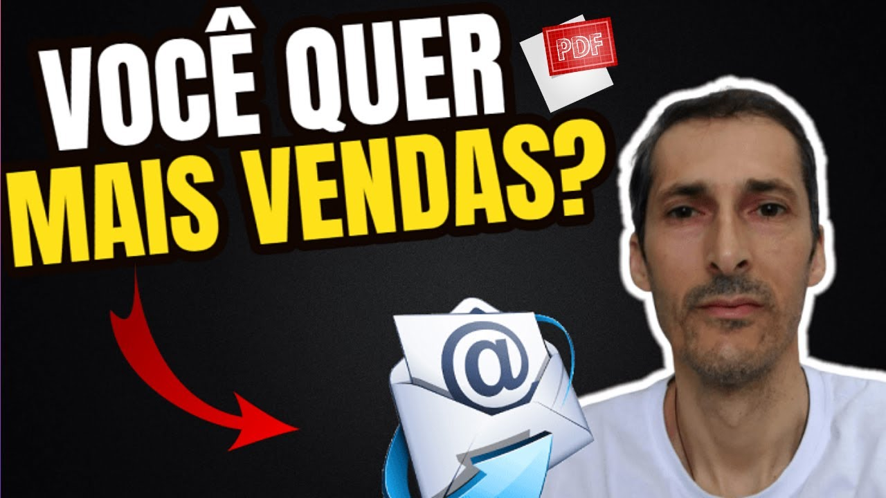 O Email Marketing Funciona? Email Marketing Para Iniciantes