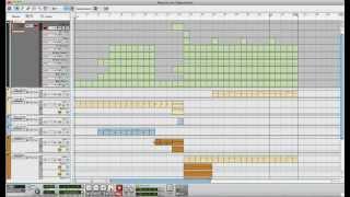 Peanuts Theme (Skitch Remix)