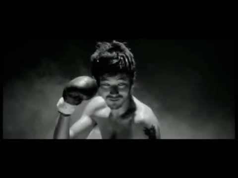 MOOVIES 浅野忠信 短編 Tadanobu Asano 's short film clip