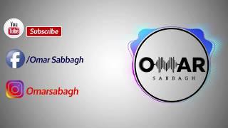 Meshta2_adham nabulsi (instrumental)/أدهم النابلسي-مشتاق استوديو عمر صباغ