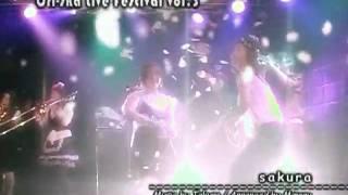 作詞 あつこ&ゆかり / 作曲 Takuro / 編曲 Minoru Ori-ska http://www....