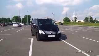 видео прокат авто в минске недорого