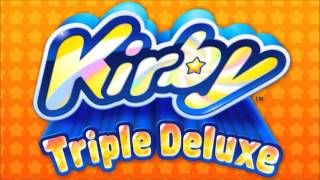 Repeat youtube video kirby triple deluxe music hypernova all stars extended for 30 minutes