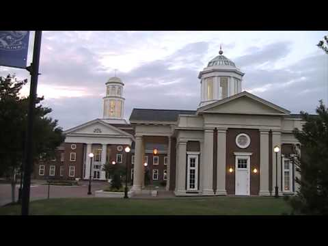Kenny Loggins & Blue Sky Riders, Ferguson Center for the Arts, Newport News, Virginia
