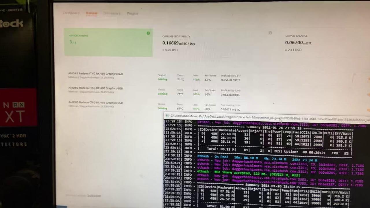 bitcoin gépi ár befektetés vs kereskedési bitcoin