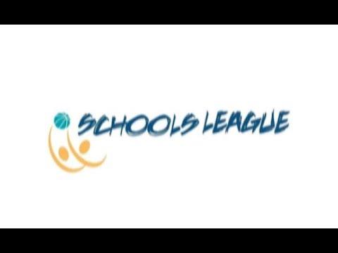 SCHOOLS LEAGUE FINALS: U16A Boys - St Patrick's College v Templeogue College
